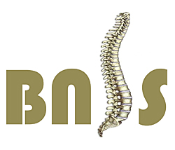 Belgian Neurosurgical Spine Society